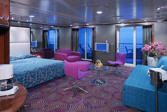 ModaDivan Is Now Offering The Worlds Most Comfortable Sleeper Sofa To Cruise Line Industry This Revolutionary Bed Will Provide Same Comfort